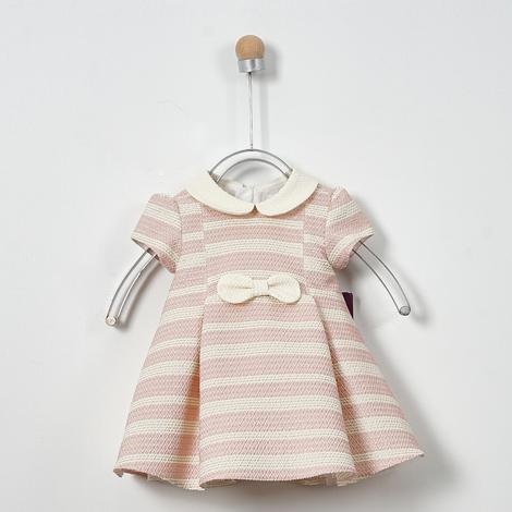 Kız Bebek Parti Elbisesi 19226082100