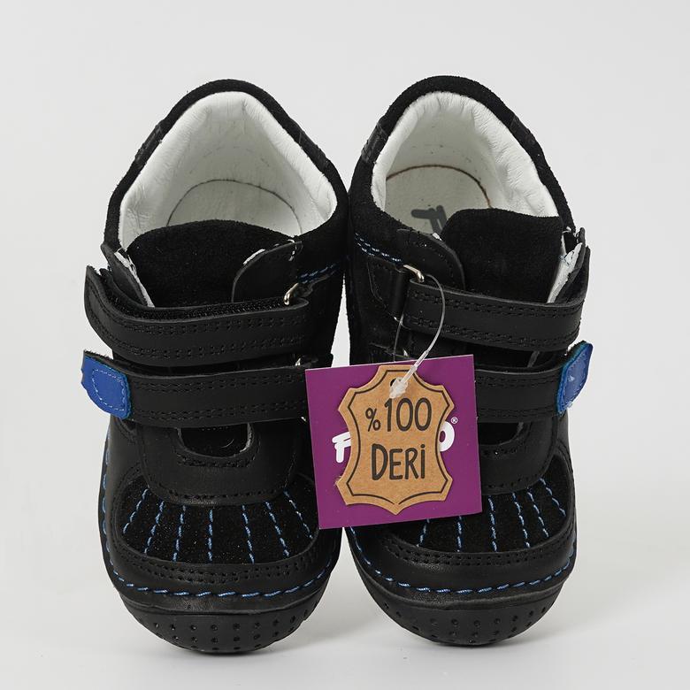 Ayakkabı 18242002241
