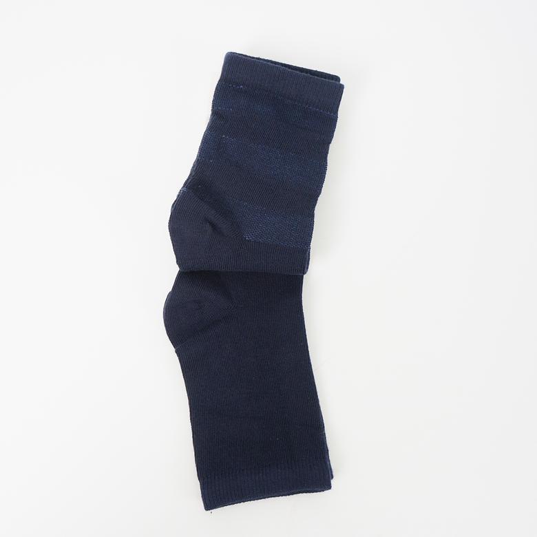 Erkek Çocuk 2 li Çorap 18236042108