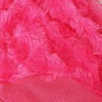 Kız Çocuk Şapka 1624805164