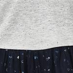 Elbise 19226097100