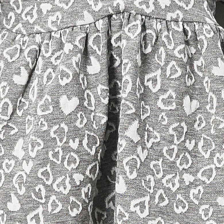 Örme Elbise 19226089100