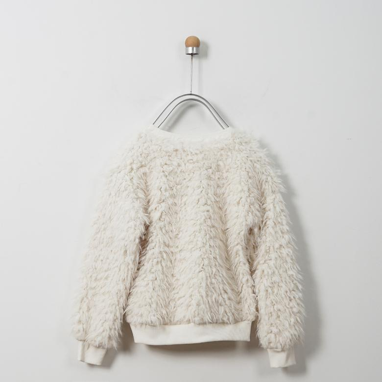 Sweatshirt 18231015100