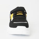 Spor Ayakkabı 19242341230