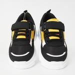 Unisex Çocuk Spor Ayakkabı
