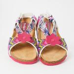 Sandalet 1614209182