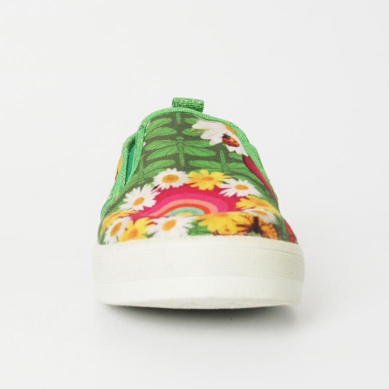 Ayakkabı 1614216182
