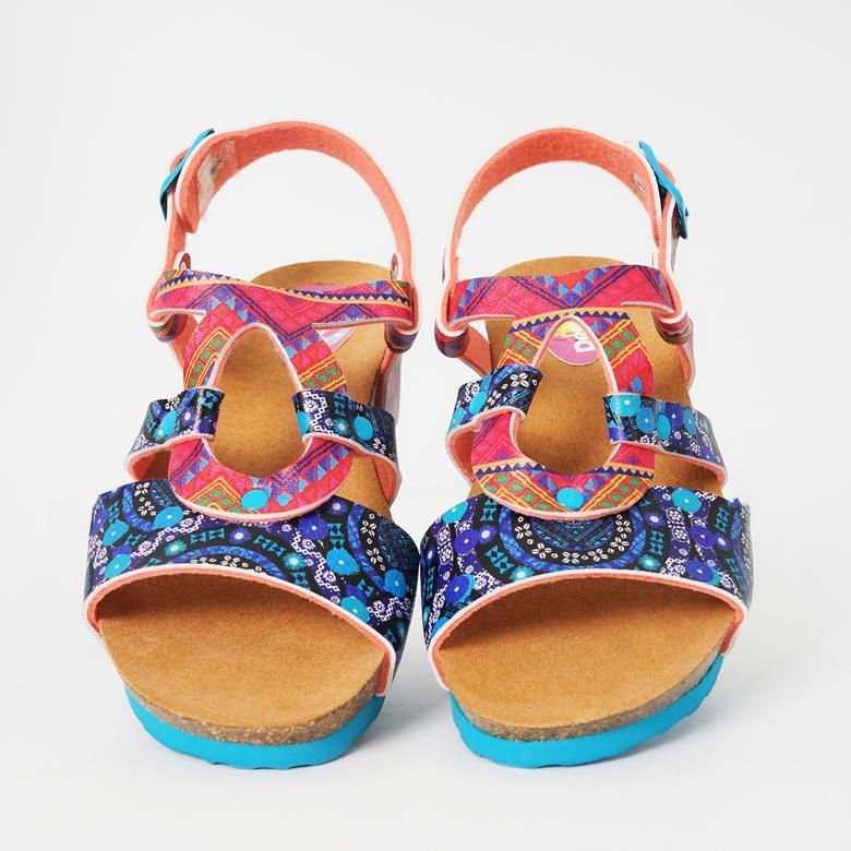 Sandalet 1714205182