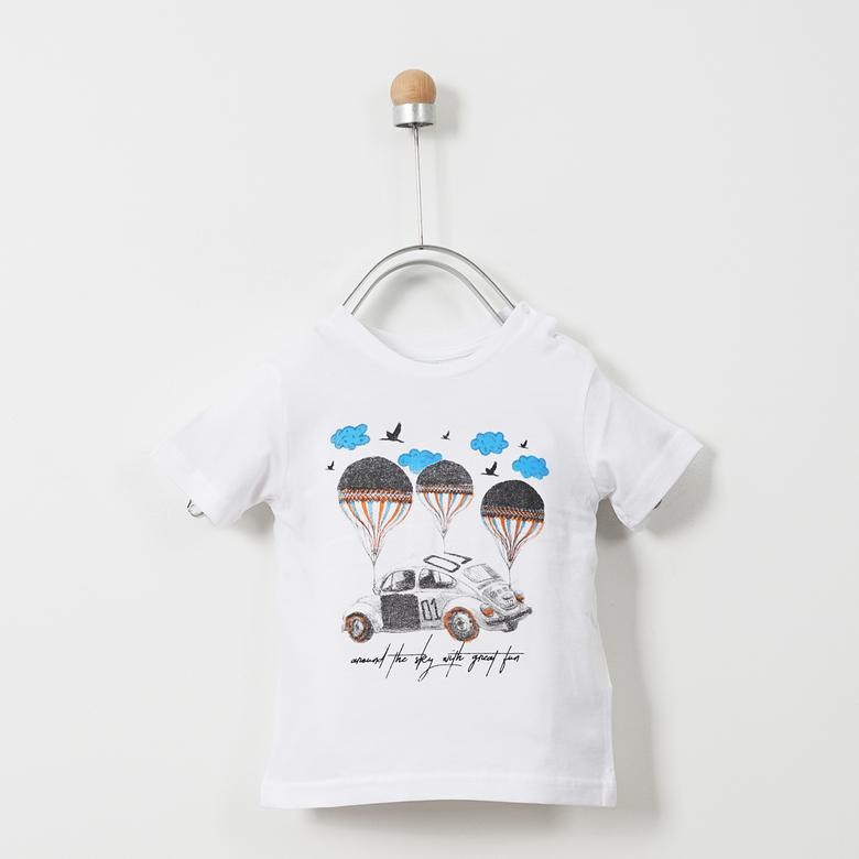 T-Shirt 19117093100