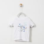 T-Shirt 19117197100