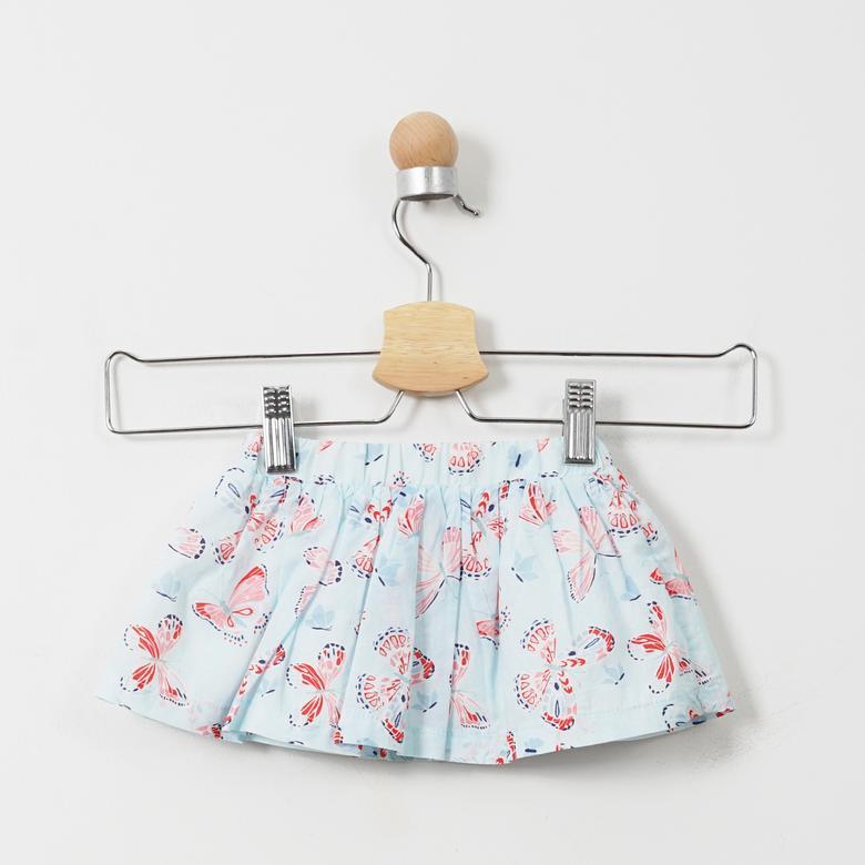 Kız Bebek Takım 1812086100