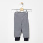Pijama Takımı 19252041100