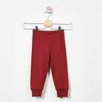 Pijama Takımı 19252042100