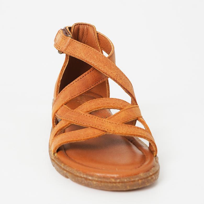 Kız Çocuk Sandalet 1714201121