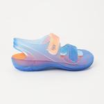 Unisex Bebek Deniz Ayakkabısı 1714201172