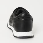 Ayakkabı 19242282132