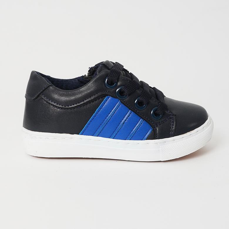 Ayakkabı 19242283132