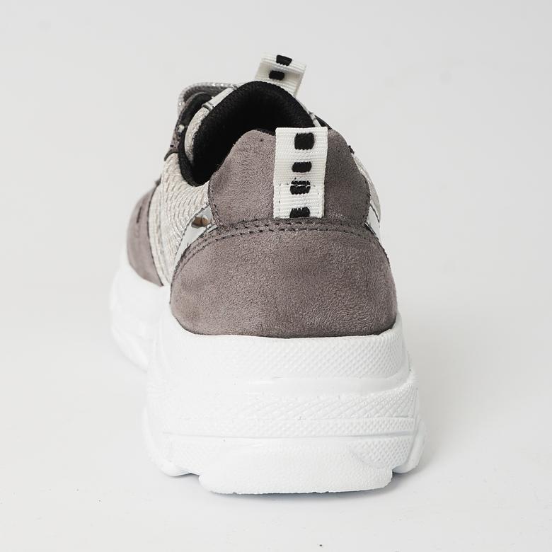 Kız Çocuk Ayakkabı 19242353128