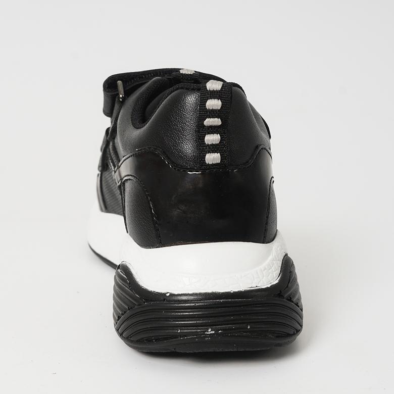 Erkek Çocuk Ayakkabı 19242358128