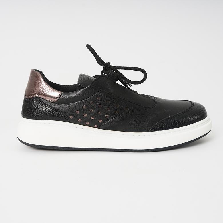 Ayakkabı 19242020184
