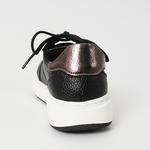 Ayakkabı 19242021184