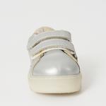 Kız Bebek Işıklı Ayakkabı 1724201216