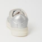 Ayakkabı 1724203216