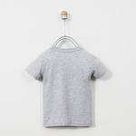 Erkek Çocuk T-Shirt 1811768100