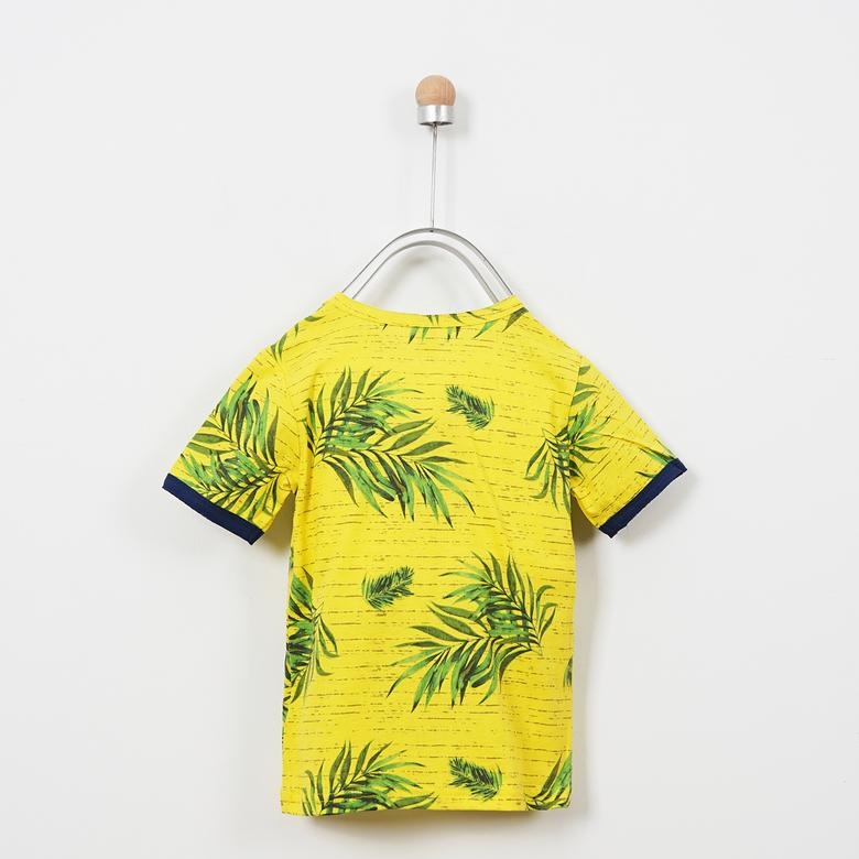 T-Shirt 19117028100