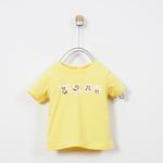 T-Shirt 19117184100