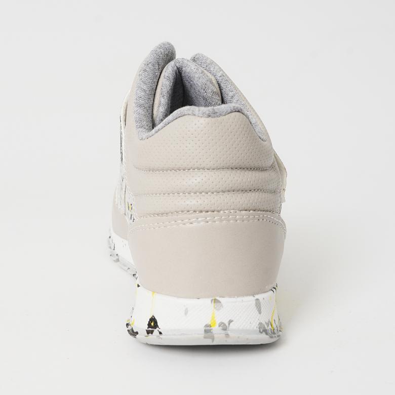 Ayakkabı 19242490132