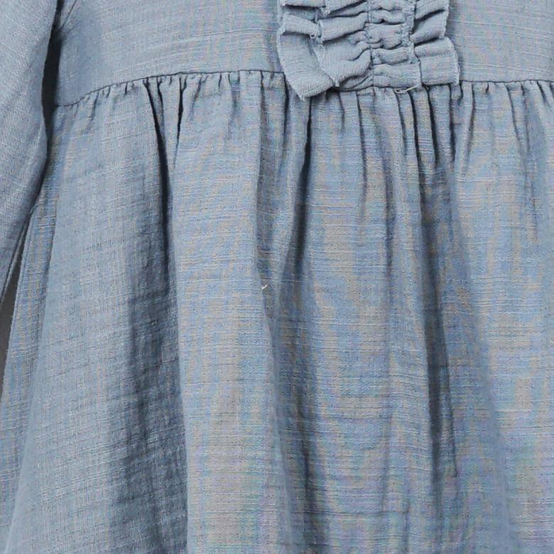 Elbise 19226063100