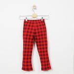 Erkek Çocuk Pijama 18252040100
