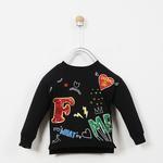 Sweatshirt 19231051100