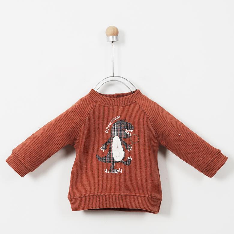 Sweatshirt 19216081100