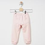 Kız Çocuk Örme Pantolon 1722165100