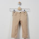 Erkek Çocuk Pantolon 19211253100