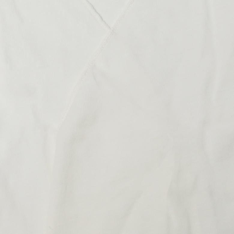 Yenidoğan 10'lu Hastane Çıkış Seti 1716501100