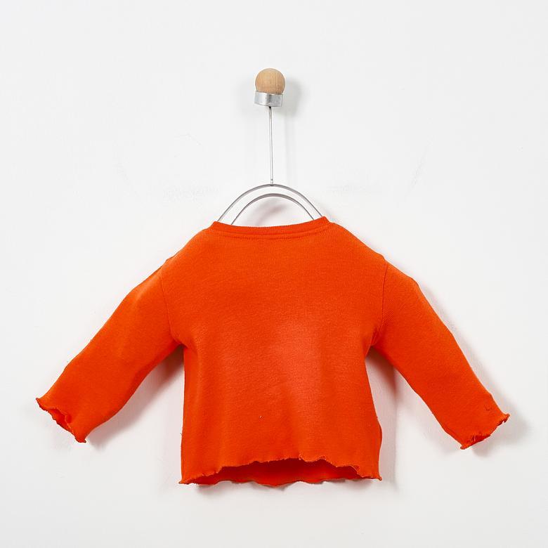 Sweatshirt 19216191100