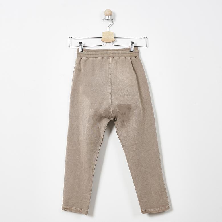 Örme Pantolon 19211026100