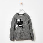 Sweatshirt 19216113100