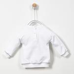 Sweatshirt 19231095100