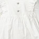 Uzun Kollu Body Gömlek 19222091100