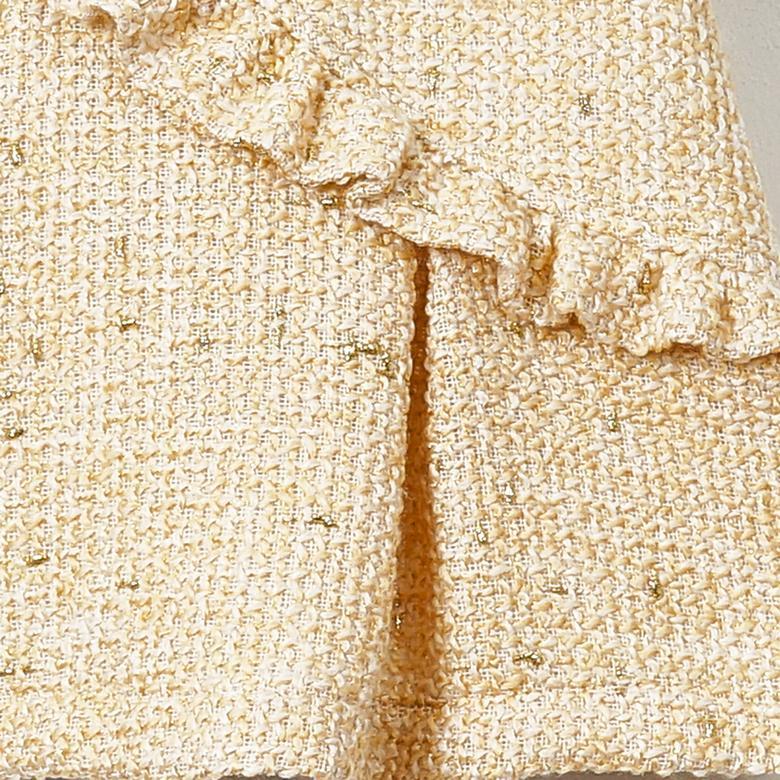 Elbise 19226194100