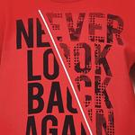 Uzun Kollu T-shirt 19217155100