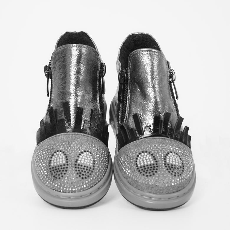 Kız Bebek Ayakkabı 19242045184