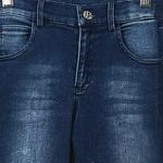 Erkek Çocuk Denim Pantolon 19211004100