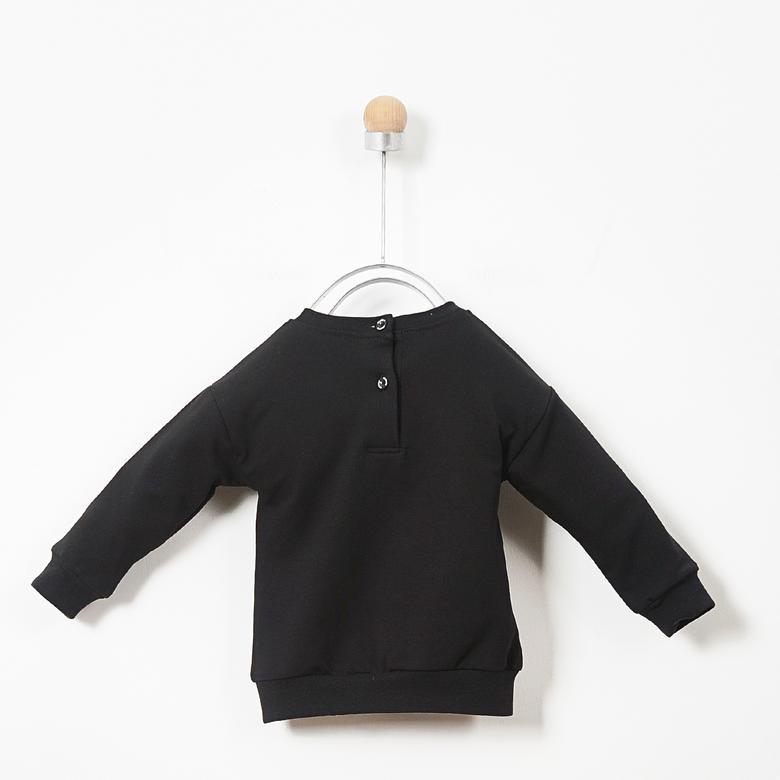 Sweatshirt 19216094100