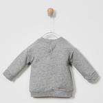 Sweatshirt 19216088100