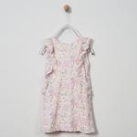 Elbise 2011GK26014